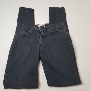 Urban Outfitters BDG lowrise mom  jeans sz 26